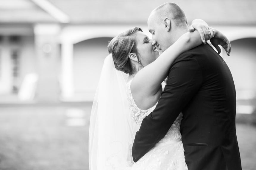 Bethany and Michael Wedding 2-673