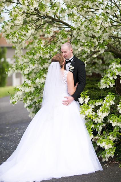 Bethany and Michael Wedding 2-717