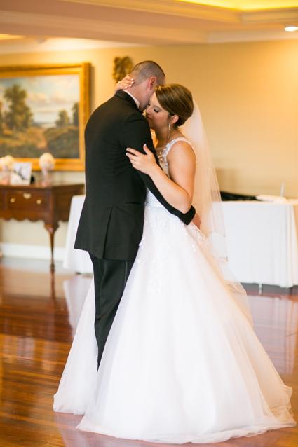 Bethany and Michael Wedding 2-804