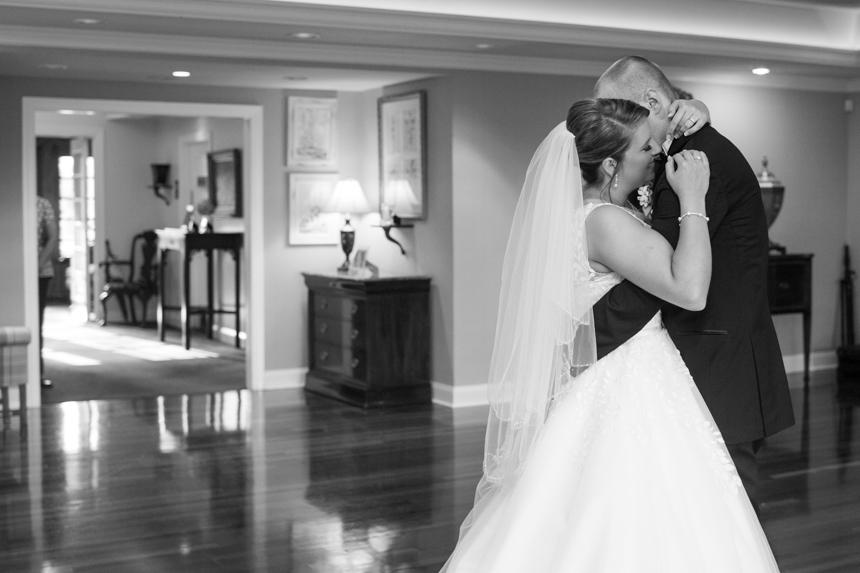 Bethany and Michael Wedding-2097