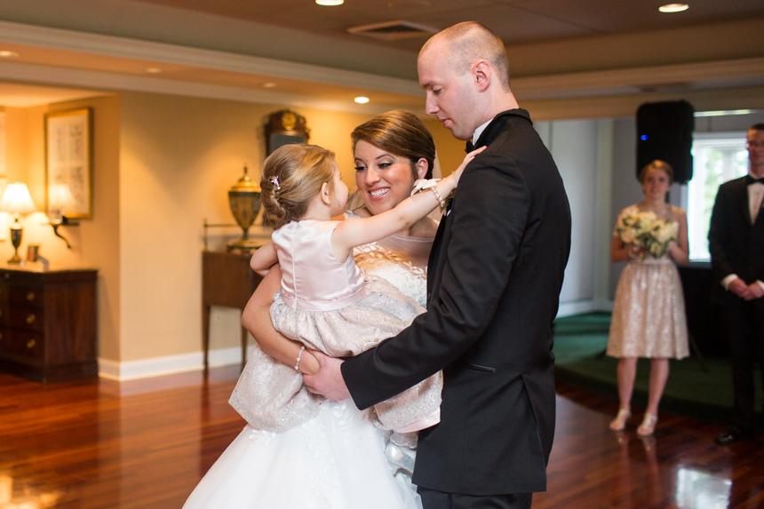 Bethany and Michael Wedding-2125