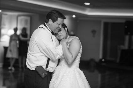 Bethany and Michael Wedding-2351