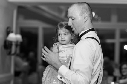 Bethany and Michael Wedding-2380